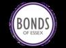 Bonds Of Essex logo