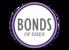 Bonds Of Essex