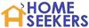 Home Seekers