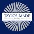 Taylor Made, MK40