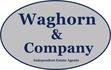 Waghorn & Company, TN9