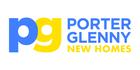 Porter Glenny - New Homes, RM13