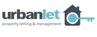 Urban Let logo