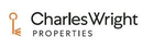 Charles Wright Properties logo