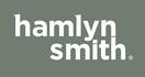 Logo of Hamlyn Smith