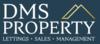DMS Property