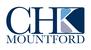 CHK Mountford - Esher