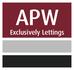 Logo of APW Lettings - Weybridge