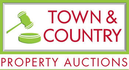 Town and Country Property Auctions - Wrexham