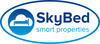 Skybed Smart Properties Ltd logo