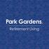 Bromford - Park Gardens Retirement Living logo
