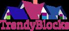 Logo of Trendyblocks