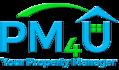 PM4U logo