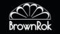 BrownRok logo