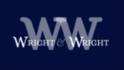 Wright and Wright, CV11