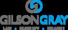 Logo of Gilson Gray LLP