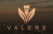 Valere Lettings and Management