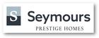 Seymours Prestige Homes logo