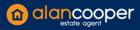Logo of Alan Cooper Estates