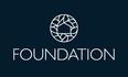 Foundation Estate Agents logo