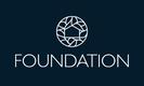 Foundation Estate Agents