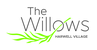 Feltham Properties - The Willows logo