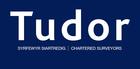 Tudor Estates Agents logo