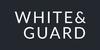 White & Guard Estate Agents - Bitterne