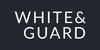 White & Guard Estate Agents