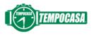 TEMPOCASA ESTATE AGENTS logo