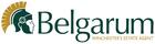Belgarum logo