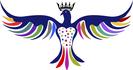 London Zak Properties logo