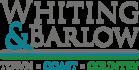 Whiting & Barlow logo