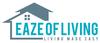 Eaze Of Living Ltd