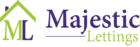 Majestic Lettings Ltd logo