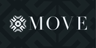 Move MK logo