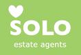 Solo Property Management Ltd