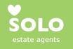 Solo Property Management logo