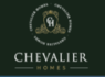 Chevalier Homes Limited logo