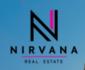 Nirvana Real Estate logo