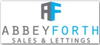 Abbey Forth Property Management Limited logo