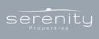 Serenity Property logo