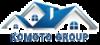Komoto Group logo