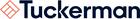 Tuckerman Commercial logo