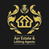 Ayr Estate and Letting Agents