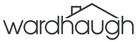 Logo of Wardhaugh