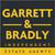 Garrett & Bradly