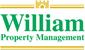 William Property Management