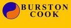 Burston Cook logo