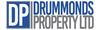 Drummonds Property